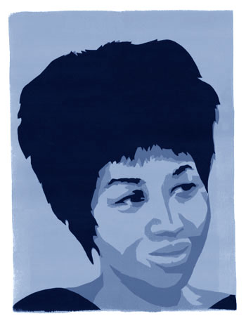 aretha-franklin-blue