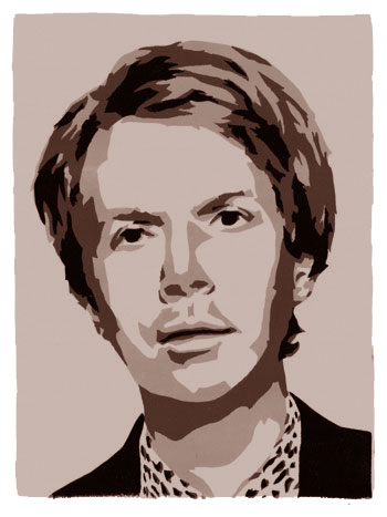 beck-brown