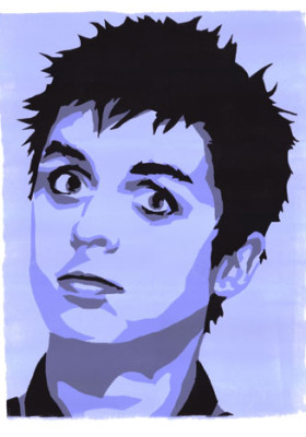 billie-joe-armstrong-blue