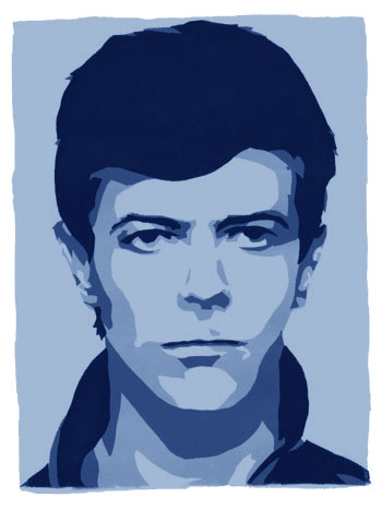 david-bowie-blue