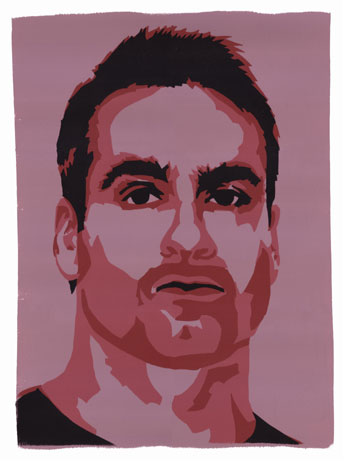 henry-rollins-red