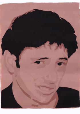jonathan-richman