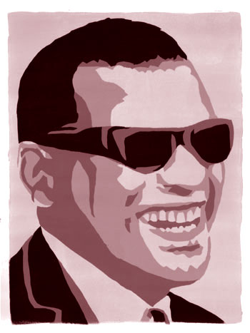 ray-charles-brown