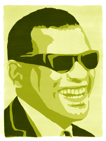 ray-charles-yellow